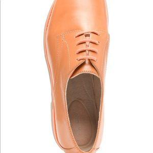 Rockport Shoes   Alanda Plain Derby   Poshmark 894f941fb950